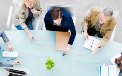 Do.com helps make your meetings productive